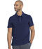 Photograph of Dickies Every Day EDS Essentials Men's Polo Top in Navy