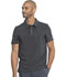 Photograph of Dickies Every Day EDS Essentials Men's Polo Top in Pewter