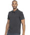 Photograph of Dickies Every Day EDS Essentials Men's Polo Shirt in Pewter