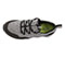 Photograph of Reebok Women's DMXCLOUDRIDE Black,White DMXCLOUDRIDE-BKWH