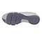 Photograph of Reebok Women's Athletic Footwear Porcelain, White, Purple Fog DMXCLOUDRIDE-PWPF