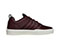 Photograph of K-Swiss Women's DONOVANWVN VineyardWine,Marshmallow,Pool DONOVANWVN-VWMP