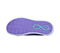 Photograph of Infinity Footwear Shoes Women's DRIFT Lavender on White DRIFT-LVWT