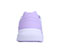 Photograph of Infinity Footwear Shoes Women DRIFT Lavender on White DRIFT-LVWT