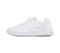Photograph of Infinity Footwear Shoes Women's DRIFT White on White DRIFT-WWWH