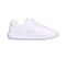 Photograph of Infinity Women's DRIFT White on White DRIFT-WWWH
