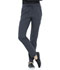 Photograph of Simply Polished Women Natural Rise Straight Leg Pant Gray EL167P-PWT