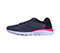 Photograph of Fila USA Women's EXOLIZE Castle, Black,Diva Pink EXOLIZE-CBDP