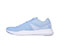Photograph of Reebok Women FLEXAGONFIT Denim Glow/White FLEXAGONFIT-DGW