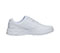 Photograph of Infinity Footwear Shoes Women FLOW White FLOW-WHT
