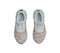 Photograph of Infinity Footwear Shoes Women FLY White FLY-CONE