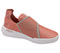 Photograph of K-Swiss Women's FUNCTIONALSTRA BurntCoral,SilverCloud,White FUNCTIONALSTRA-CSCW