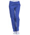Photograph of Dickies Genuine Dickies Industrial Strength Mid Rise Straight Leg Drawstring Pant in Royal
