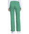 Photograph of Dickies Genuine Dickies Industrial Strength Mid Rise Straight Leg Drawstring Pant in Surgical Green