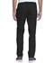 Photograph of Genuine Dickies Industrial Strength Unisex Unisex Mid Rise Straight Leg Pant Black GD120S-BLK