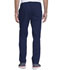 Photograph of Genuine Dickies Industrial Strength Unisex Unisex Mid Rise Straight Leg Pant Blue GD120-NAV