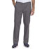 Photograph of Dickies Genuine Dickies Industrial Strength Unisex Mid Rise Straight Leg Pant in Pewter