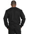 Photograph of Dickies Genuine Dickies Industrial Strength Unisex Warm-up Jacket in Black