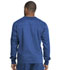 Photograph of Dickies Genuine Dickies Industrial Strength Unisex Warm-up Jacket in Royal