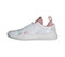 Photograph of K-Swiss Women's GENKICON DustyPink,Floral GENKICON-DPFF