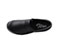 Photograph of Infinity Footwear Shoes Women's GLIDE Black GLIDE-BKBK
