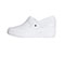 Photograph of Infinity Footwear Shoes Women's GLIDE White on White GLIDE-WWWH