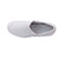 Photograph of Infinity Footwear Shoes Women GLIDE White GLIDE-WWWH