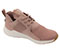 Photograph of Reebok Women's Athletic Footwear ChalkPink,UrbanMaroon,Chalk GURESU1-CHUC