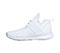 Photograph of Reebok Women's GURESU1 White,Black,MatteSilver GURESU1-WBMS