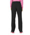Photograph of Break on Through Women's Drawn To Love Low Rise Cargo Pant Black HS020-BCKH