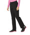 Photograph of Break on Through Women's Low Rise Cargo Pant Black HS020-BCKH