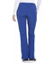 Photograph of Break on Through Women's Drawn To Love Low Rise Cargo Pant Blue HS020-GLXH