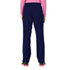Photograph of Break on Through Women's Drawn To Love Low Rise Cargo Pant Blue HS020-NAYH