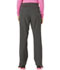 Photograph of Break on Through Women's Drawn To Love Low Rise Cargo Pant Gray HS020-PEWH