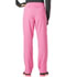 Photograph of Break on Through Women's Low Rise Cargo Pant Pink HS020-PNKH