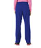 Photograph of Break on Through Women's Drawn To Love Low Rise Cargo Pant Blue HS020-ROYH