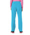 Photograph of Break on Through Women's Drawn To Love Low Rise Cargo Pant Blue HS020-TURH