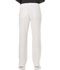 Photograph of Break on Through Women's Low Rise Cargo Pant White HS020-WHIH