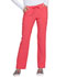 Photograph of Love Always Women's Low Rise Drawstring Pant Pink HS025P-PEPO