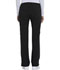 Photograph of Love Always Women's Low Rise Drawstring Pant Black HS025-BAPS