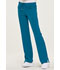 Photograph of Love Always Women's Charmed Low Rise Drawstring Pant Blue HS025-CAPS