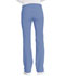 Photograph of Love Always Women's Low Rise Drawstring Pant Blue HS025-CIPS
