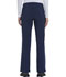 Photograph of Love Always Women's Charmed Low Rise Drawstring Pant Blue HS025-NYPS