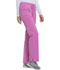 Photograph of Love Always Women's Charmed Low Rise Drawstring Pant Pink HS025-PMUH