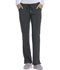 Photograph of Love Always Women's Charmed Low Rise Drawstring Pant Gray HS025-PWPS