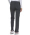 Photograph of Love Always Women's Low Rise Drawstring Pant Gray HS025-PWPS