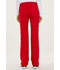 Photograph of Love Always Women's Charmed Low Rise Drawstring Pant Red HS025-RED