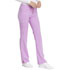 Photograph of Love Always Women's Charmed Low Rise Drawstring Pant Purple HS025-STIL
