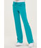 Photograph of Love Always Women's Low Rise Drawstring Pant Blue HS025-TLPS