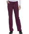Photograph of Love Always Women's Low Rise Drawstring Pant Red HS025-WNPS